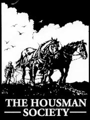 The Housman Society